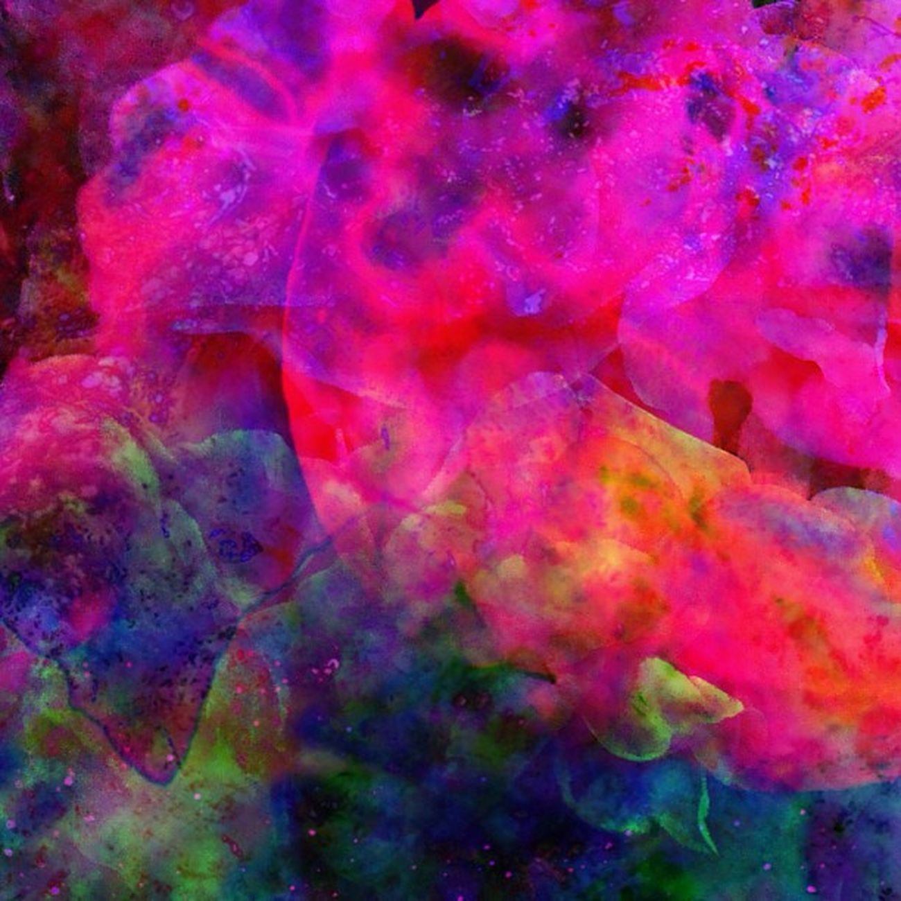 Color Storm (2 of 3) Ig_captures Happycolortrip Abstracto Coloronroids All_shots Dhexpose StayABSTRACT Ace_ Abstractart Deadlydivas Gang_family Ig_one Editjunky Icatching Amselcom Femme_elite Instauno Weareinheaven Igsg You_nique_edits Bd Mi55flowerz Abstracters_anonymous Edit_fever Abstract_buff Abstractobsession Instaabstract
