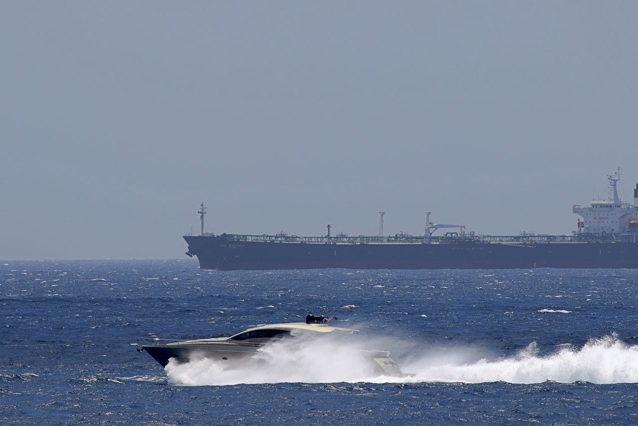 Day Horizon Over Water Nautical Vessel No People Outdoors Sea Sea Life Speed Boat Speeding Transportation Water
