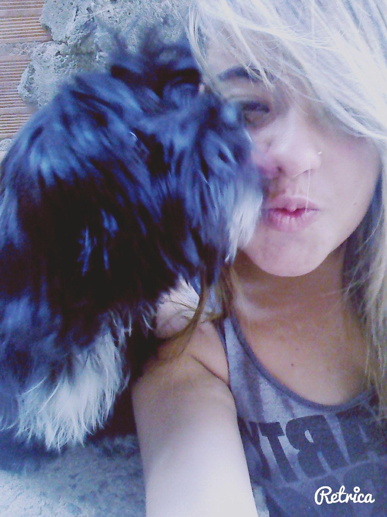 Joe Love♥ Momo<3 Amorpratodavida