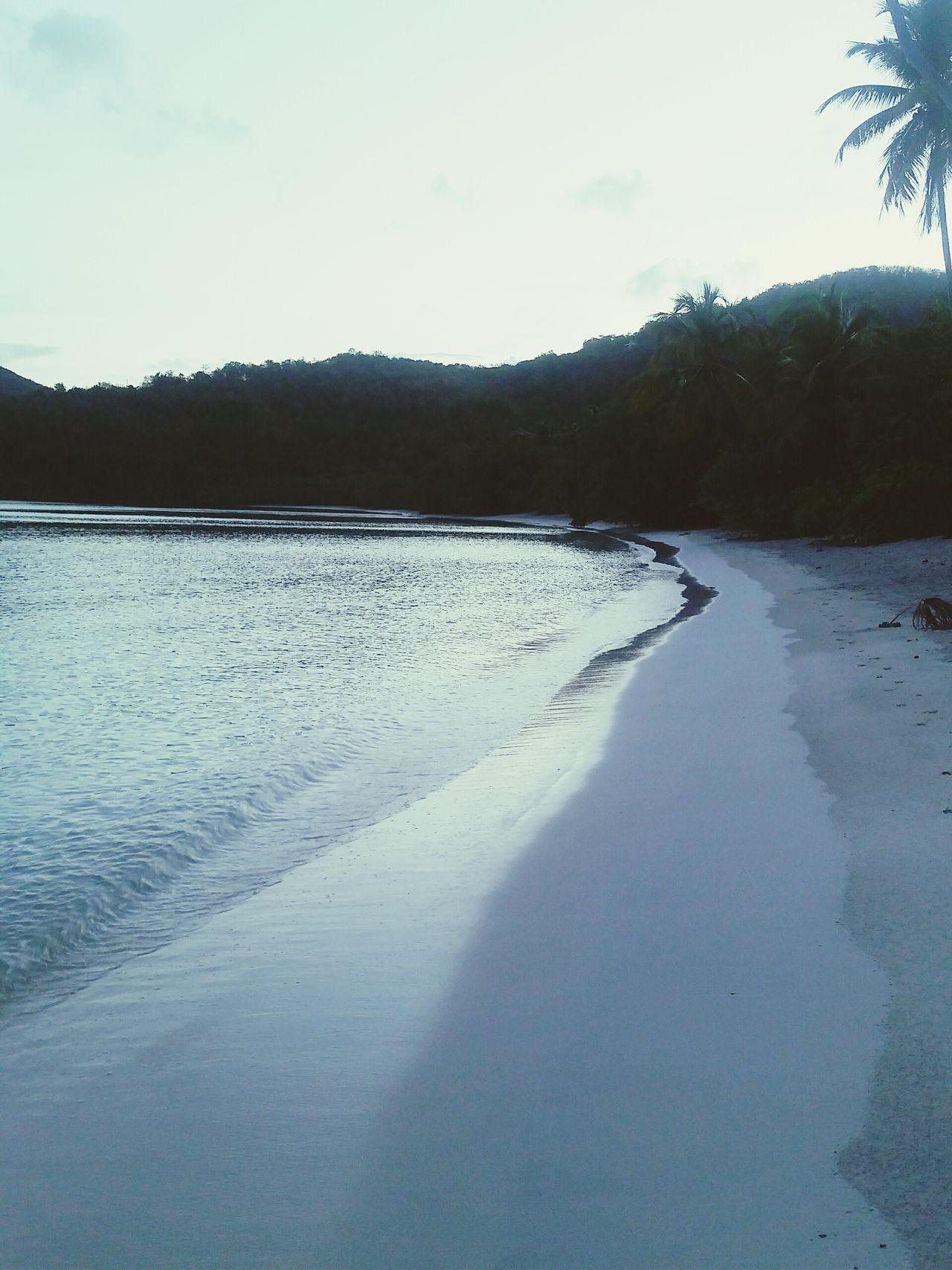 Love Views Love ♥ Water Carribean MahoBay Adventure Outdoors Beauty In Nature Travel Destinations Nature Saint John Virgin Islands Vacations