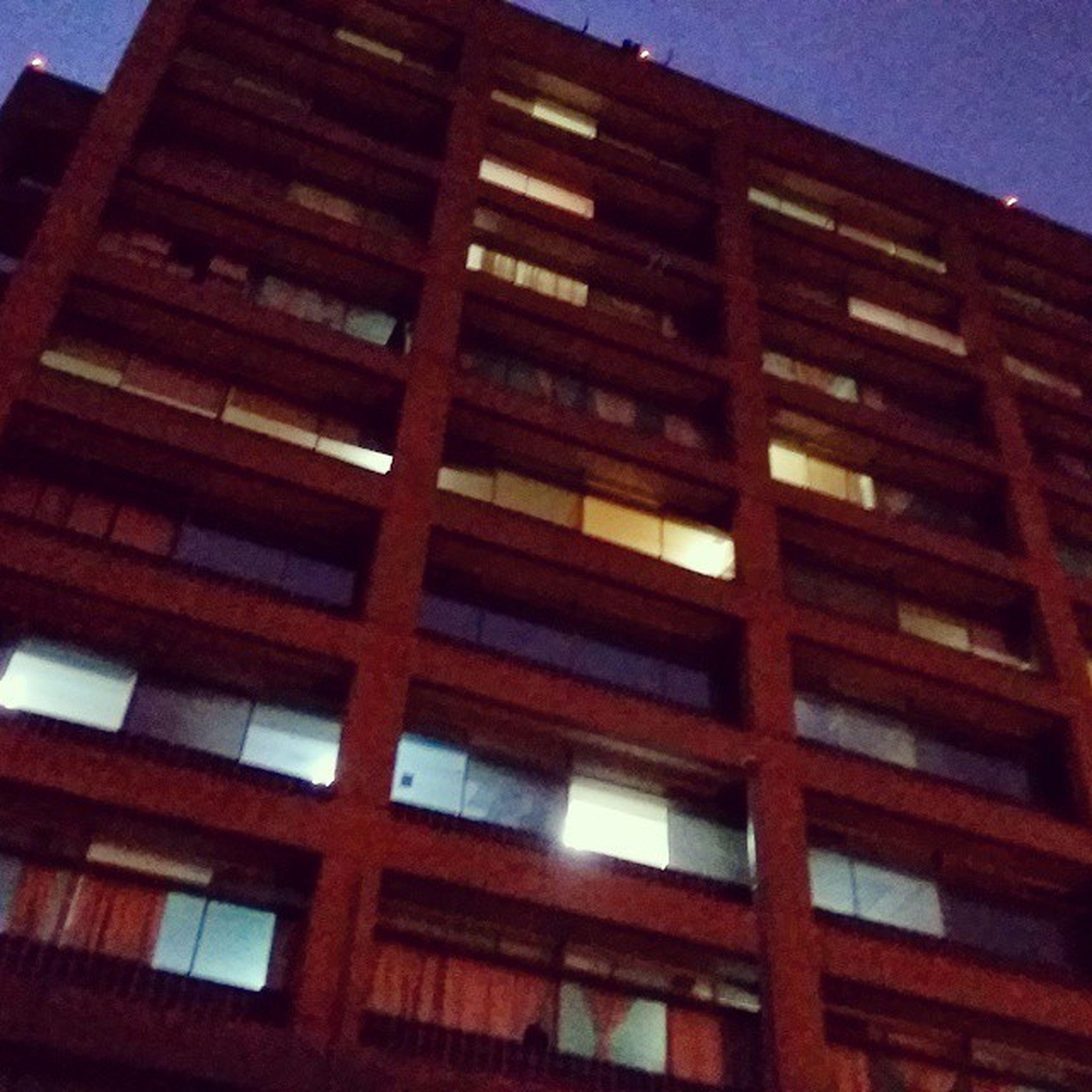La torre del civil Devisita Hospital Vacations