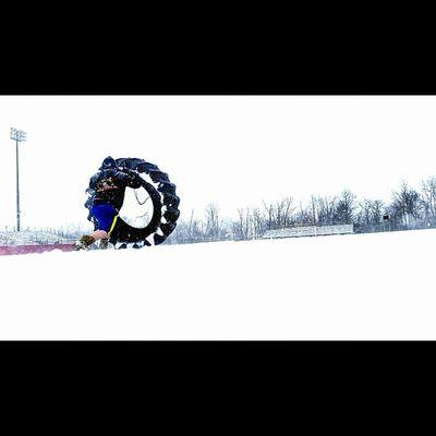 😊😊 Snow 200yrdflips Tires Bigkid  10degrees badonk getlow