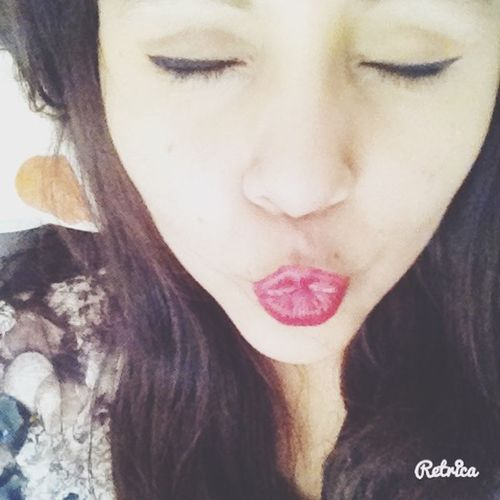 I want a kiss!! 💋💋 Kisses Iwantakiss Lalala Likealways Love Likeforlike 😚 💋💋💋💋💋😍😸❤️💖