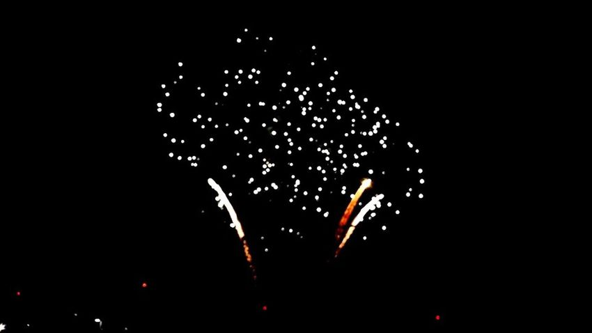 Fireworks in Deutschland Fireworks NewYear Deutschland überalles