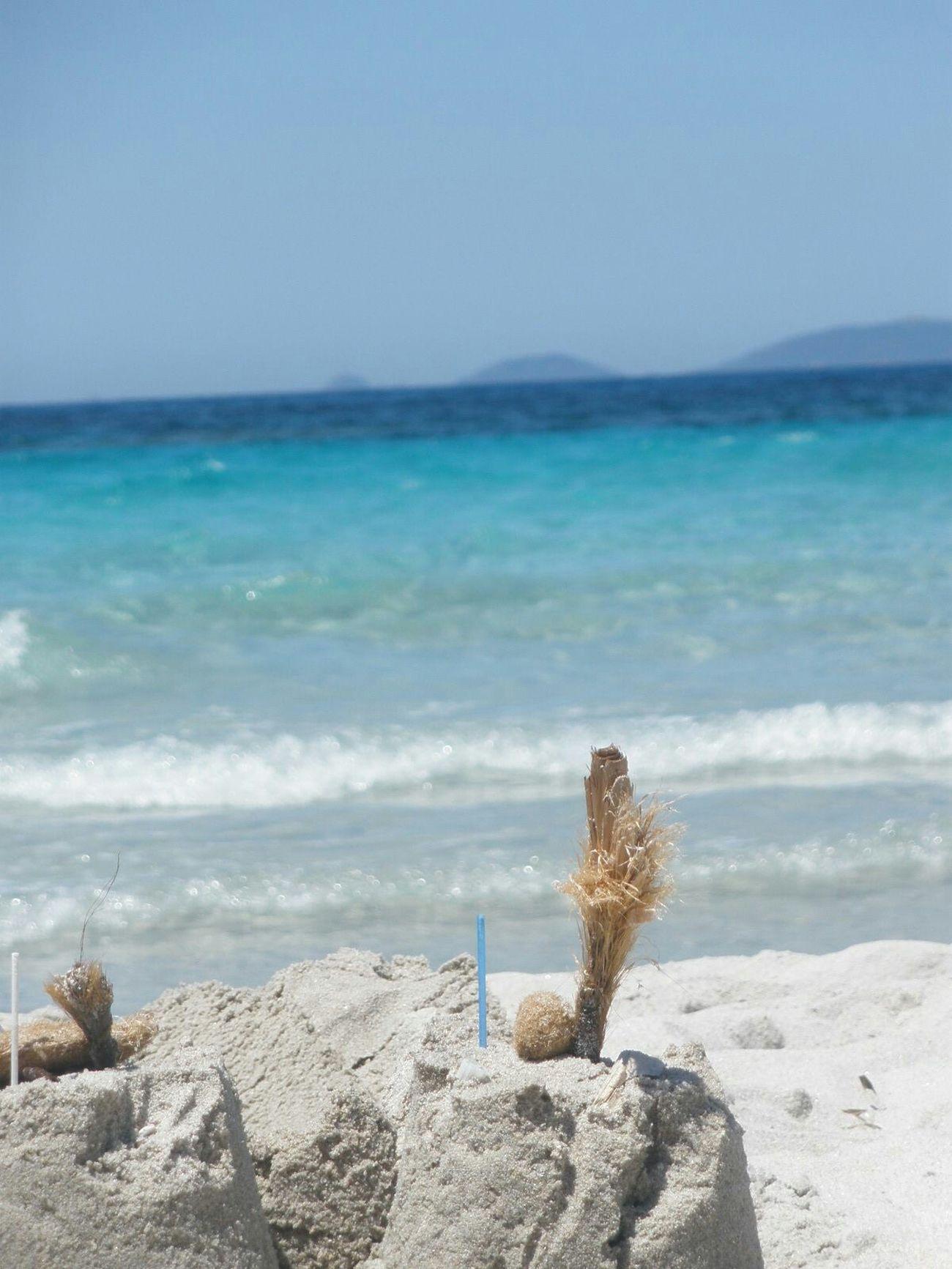 Beautiful stock photos of weltraum, Art, Art And Craft, Beach, Beauty In Nature