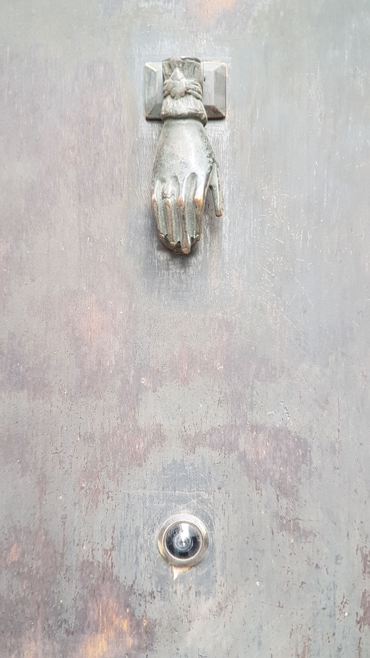 Metal Surface Background Pattern Surfaces And Textures Structure Communication Door Doorporn Hand Look Spion Spy Spook Intelligence Doors Metal Structure
