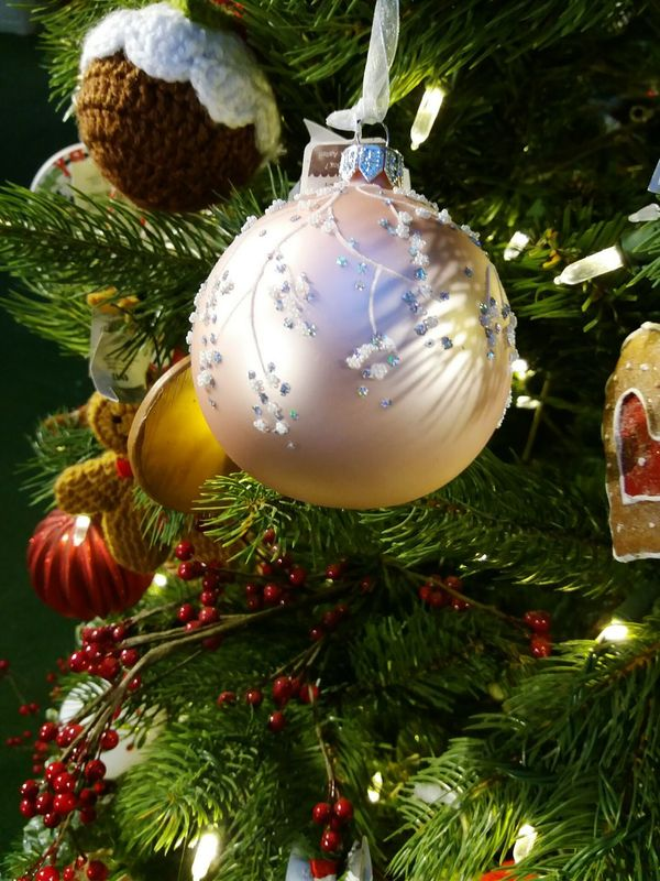 Christmas Christmas Tree Christmas Decoration Celebration Christmas Ornament Decoration Tradition Holiday - Event Christmas Lights Indoors  Tree Topper Christmas Bauble Cultures Close-up No People