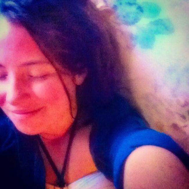 Embraceyoursunshine ✨⭕️✌️ 420love Happygirl AtPeace Prettypotheads