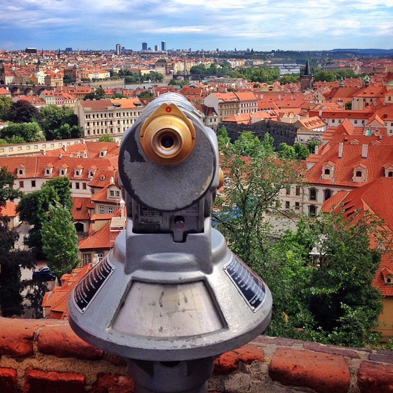 Get a closer look at #Prague #roofs ☀️☀️⛪️? #praguecastle #castle #allshots_ #czech #gang_family #iccity #igers_cz #ic_cities #o2travel #summer Top_masters From_city Summer Pro_shooters Prague Igers_cz Igerscz Castle Iccity Czech Praguecastle Roofs Gang_family Allshots_ Ic_cities O2travel Printmyfeedhappydays Loveyoursummer
