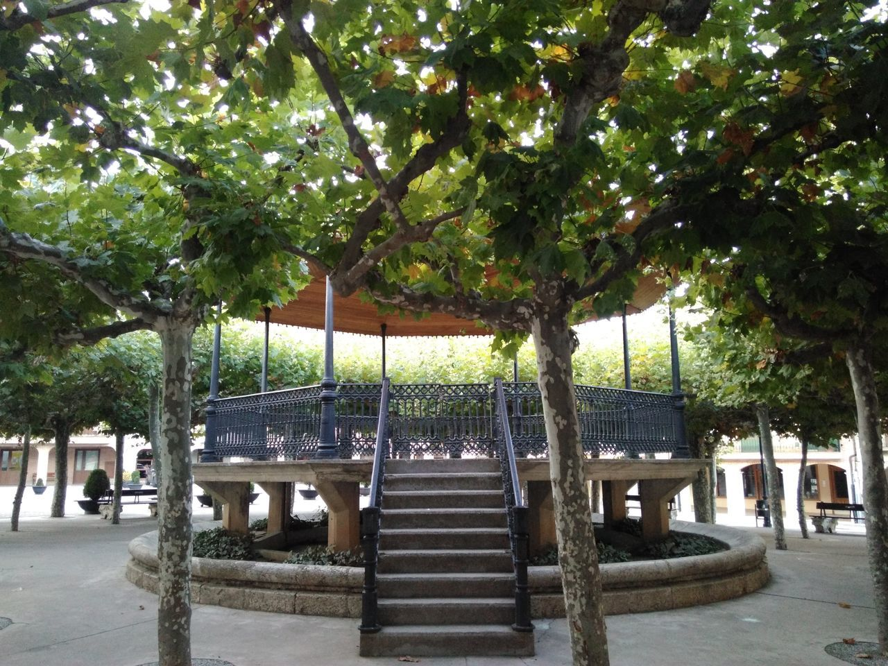 Belorado SPAIN Spanien Camino De Santiago CaminodeSantiago Camino Way Of Saint James Travel Reise Jakobsweg