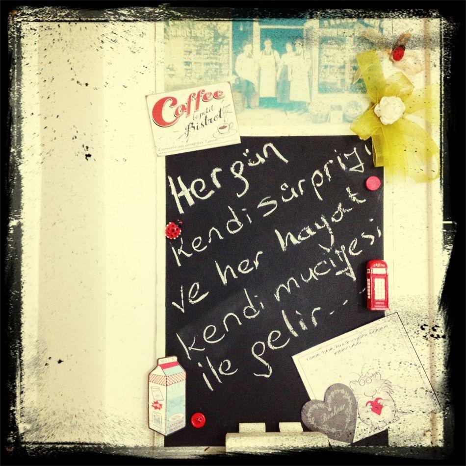 Umudumuz ve kalbimizi aydinlik tutan sevgilerimiz hic eksilmesin ... ✨?☀️⭐️ First Eyeem Photo