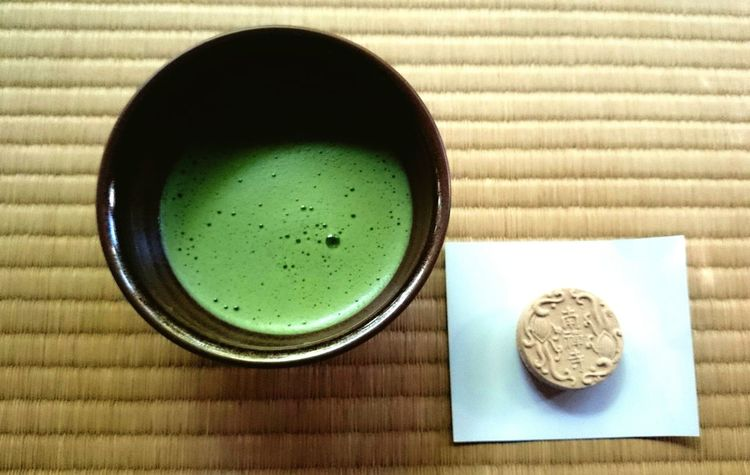 Tea Time Japanese Traditional Japanese Culture 茶道 茶 抹茶 Japanese Confectionery Tea Ceremony Drink No People Japan Scenery Japan Photography Japan