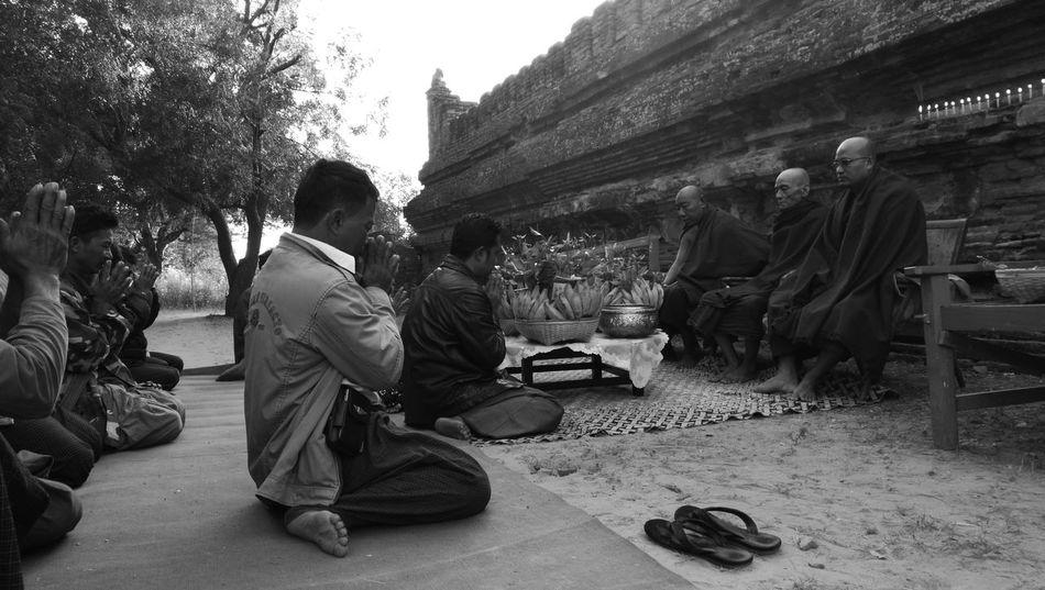 Praying For World Peace Bagan_the_ancient_city_of_burma Bagan Trip