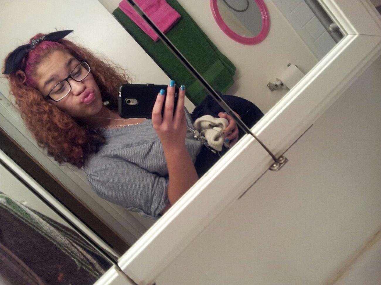 ICut My Hair