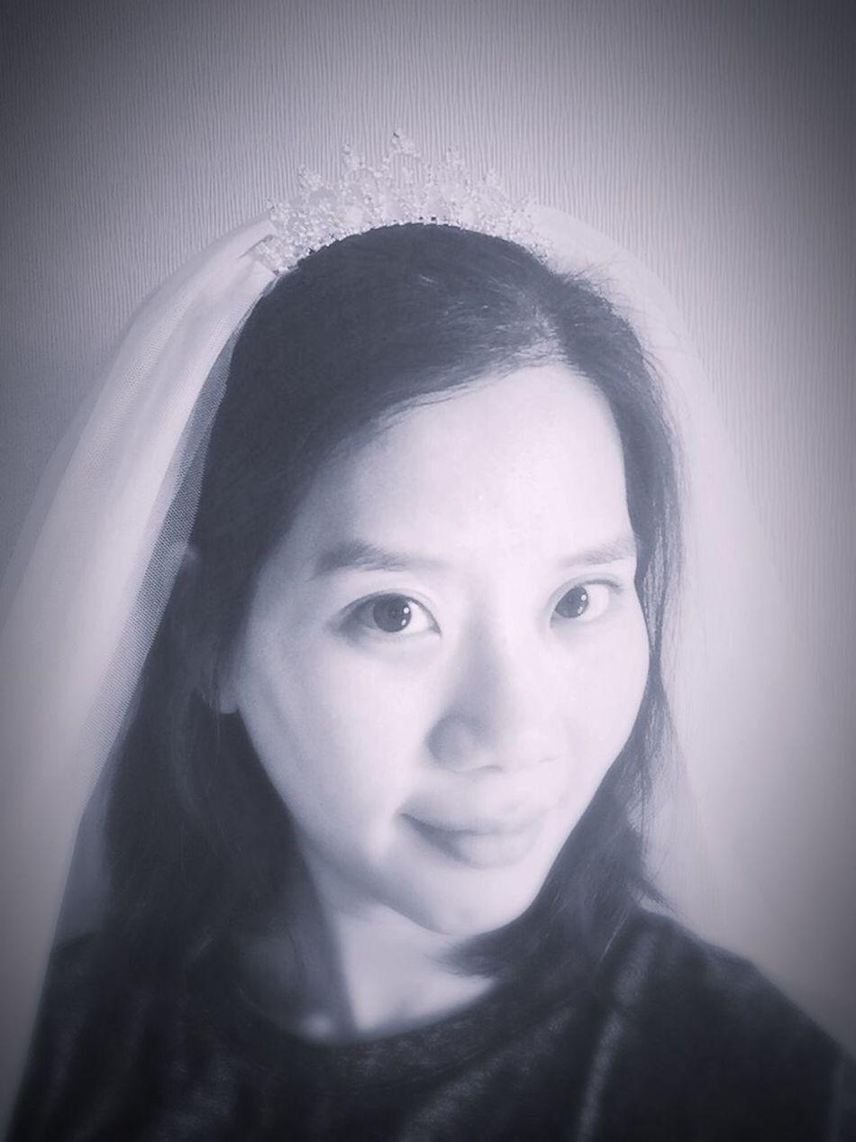 Wedding 2th Anniversary South Korea