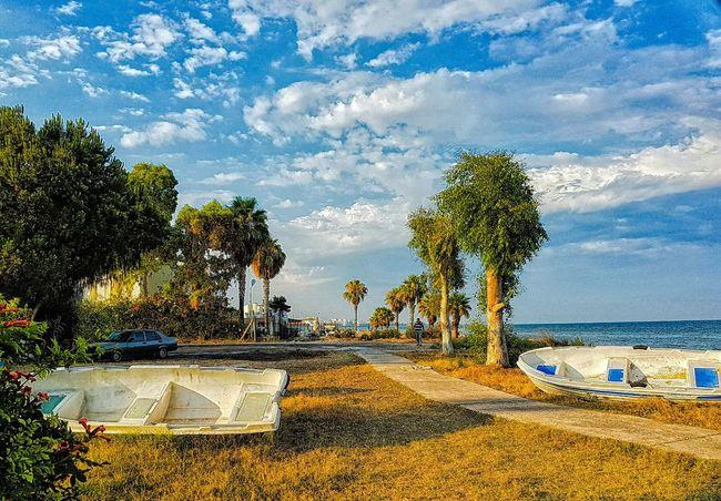 Summer2016 Akdeniz Mediterranean  EyeEmTurkey Hdr_captures Hdr_gallery Hdr_Collection Hdr_lovers Landscape_photography Landscape_Collection