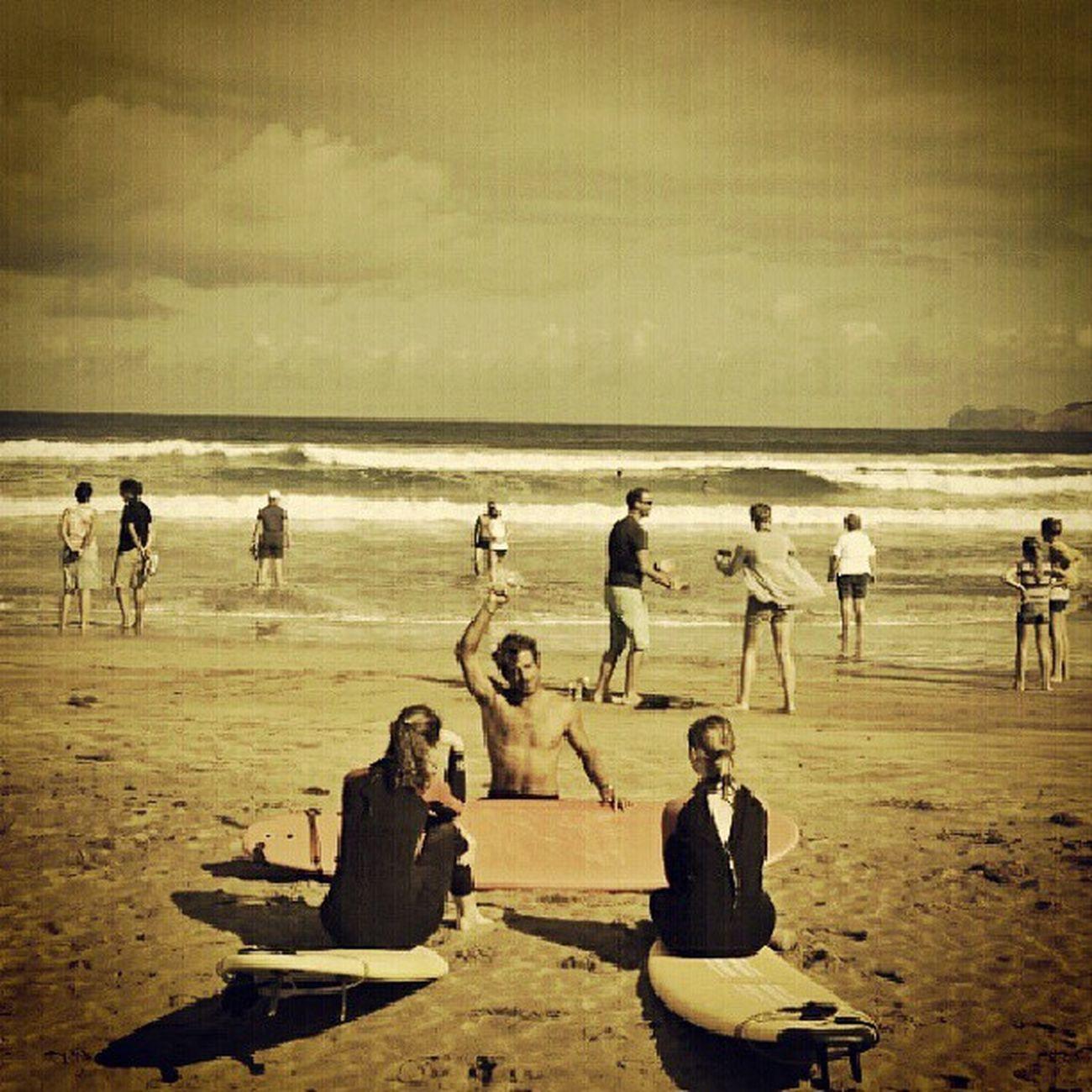 Deespaldasgrafias_canarias Canariasgrafias Dreamsgramcanvas Deespaldasgrafias canariasviva