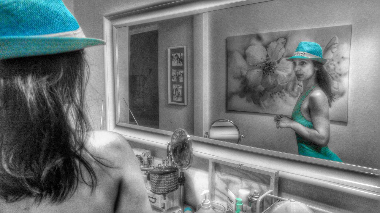 EyeEm Woman EyeEm Masterclass First Eyeem Photo EyeEm Best Edits Eye4photography  Monochrome Blackandwhite Women Portraits Women Of EyeEm Faces Of EyeEm EyeEm Best Shots EyeEm Best Shots - People + Portrait HDR Hdr Edit EyeEm Best Shots - HDR HDRphoto Hdr_captures Hdr_edits Hdroftheday Hdrphotography Hdr_gallery Hdr_lovers Hdr_pics Hdr_Collection Woman