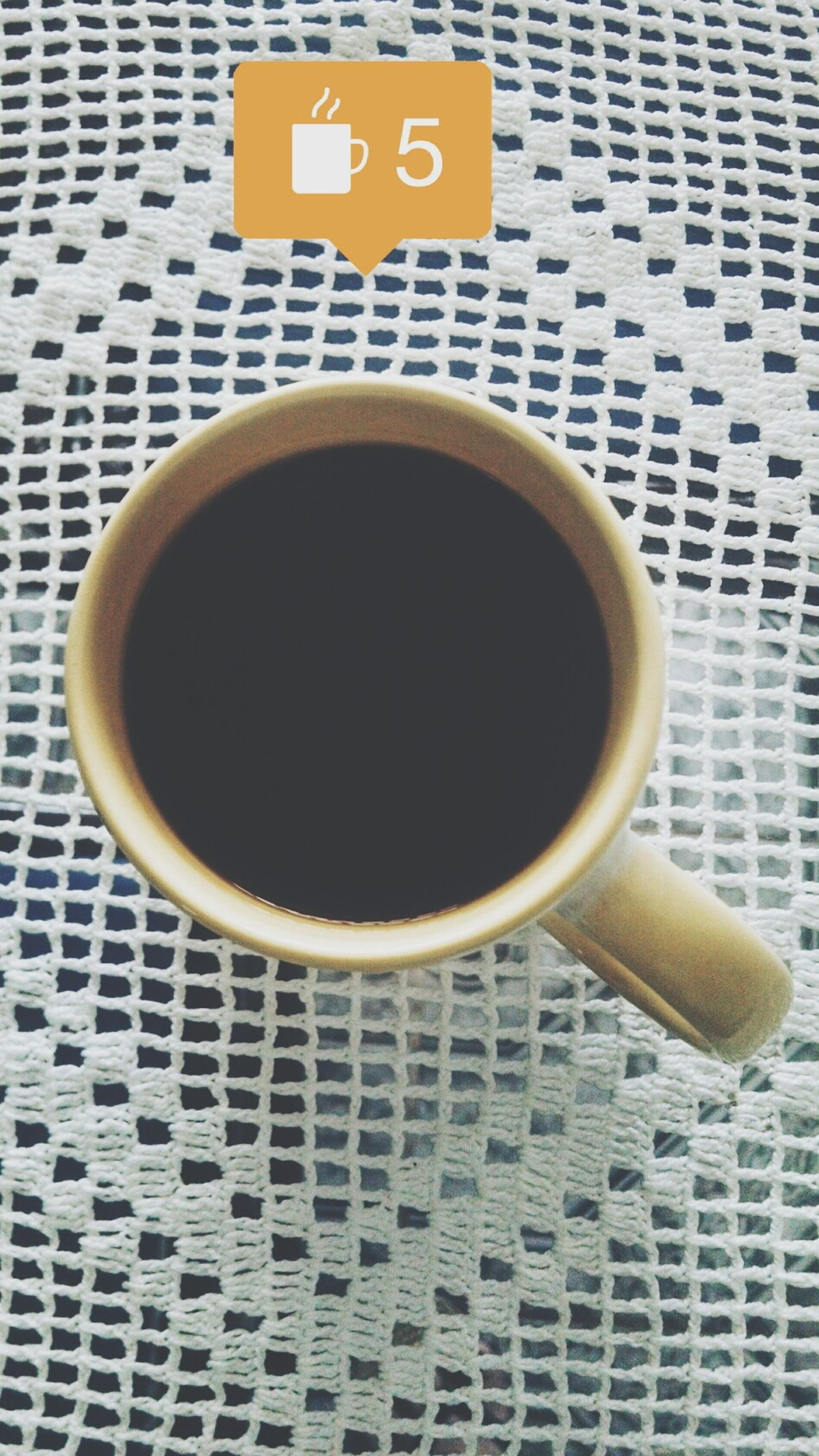 Coffee GiddyLizer Table Hot Calm Likeforlike Food Drink Simpson Xicara First Eyeem Photo