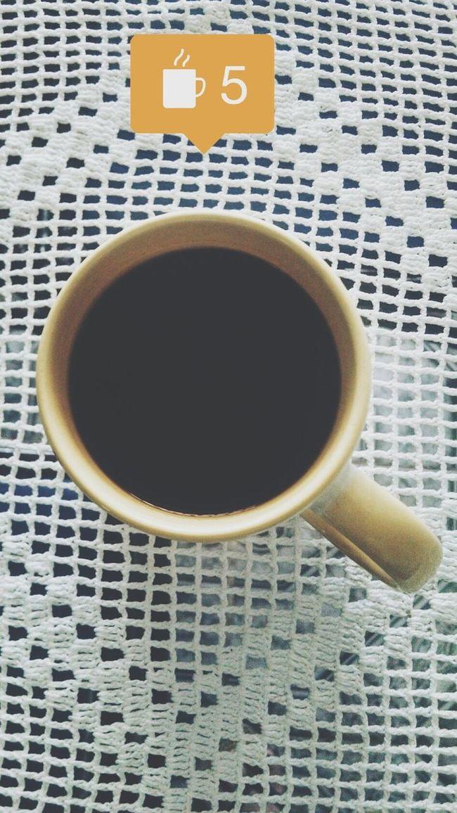 Coffee GiddyLizer Table Hot Calm Likeforlike Food Drink Simpson Xicara First Eyeem Photo