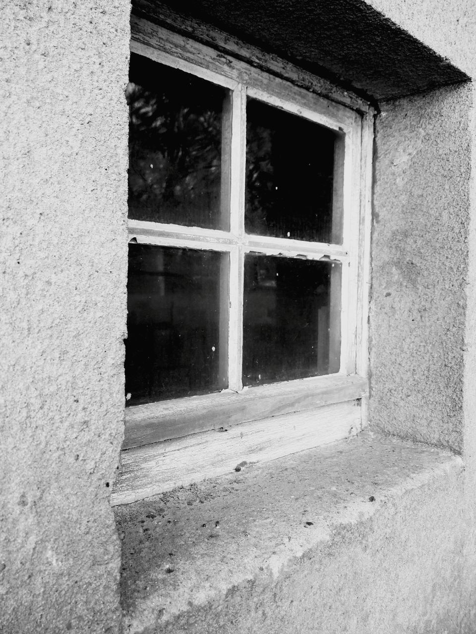 window, architecture, built structure, building exterior, day, no people, outdoors