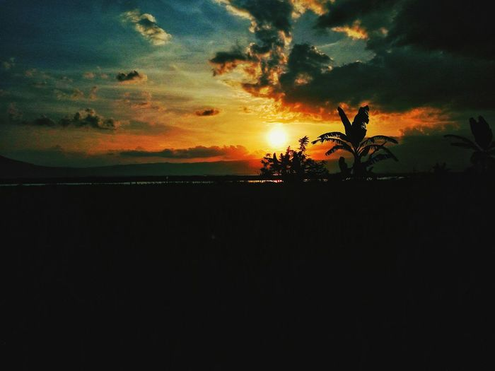 Sunrise INDONESIA EyeEm Indonesia EyeEm Best Shots - Nature Eeyem Photography EeyemBestPhotography EyeEm Gallery Eeyem Photo EyeEmNewHere Eeyem Market Eeyemgallery Sky Nature Landscape Sunrise Sunrise_Collection Sunriselovers