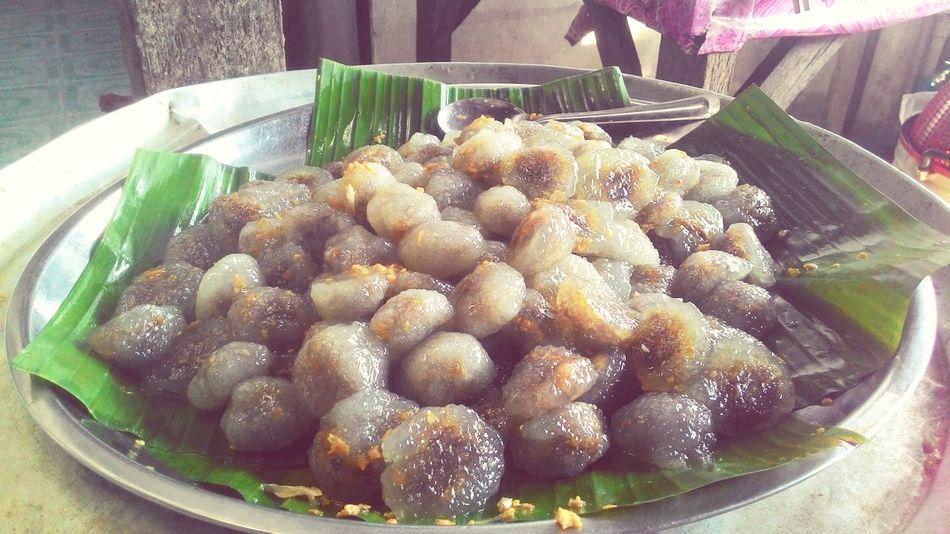 Yummy........ :)
