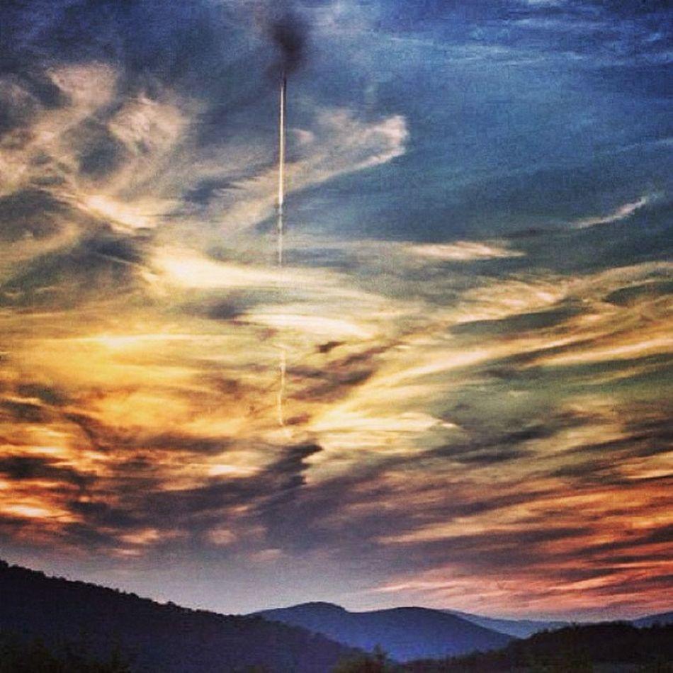 Slovakia Slovensko Mojtin Mountain sunny sunsetcloud holiday skybeautiful snapseed pic picoftheday photooftheday instapic instacool instagood nature newinstagram instamood instadaily instaplace instagramers perfectshotcanoneos550d