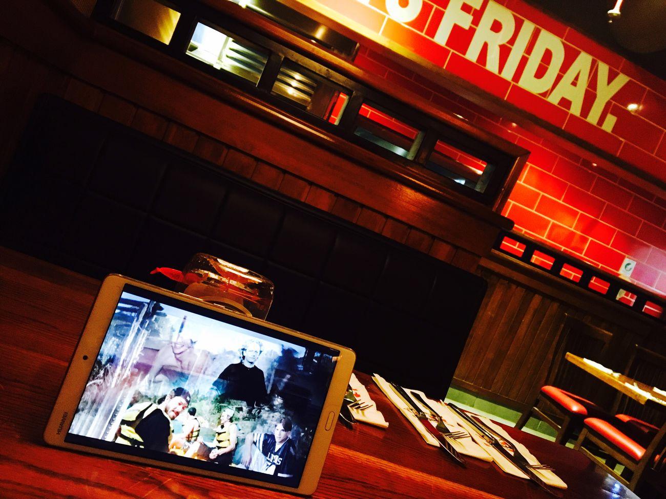The Ranch Netflix❤✌ Netflix Watching A Movie Watching It's Always Friday Friday Fridays T.G.I Fridays T.G.I.F