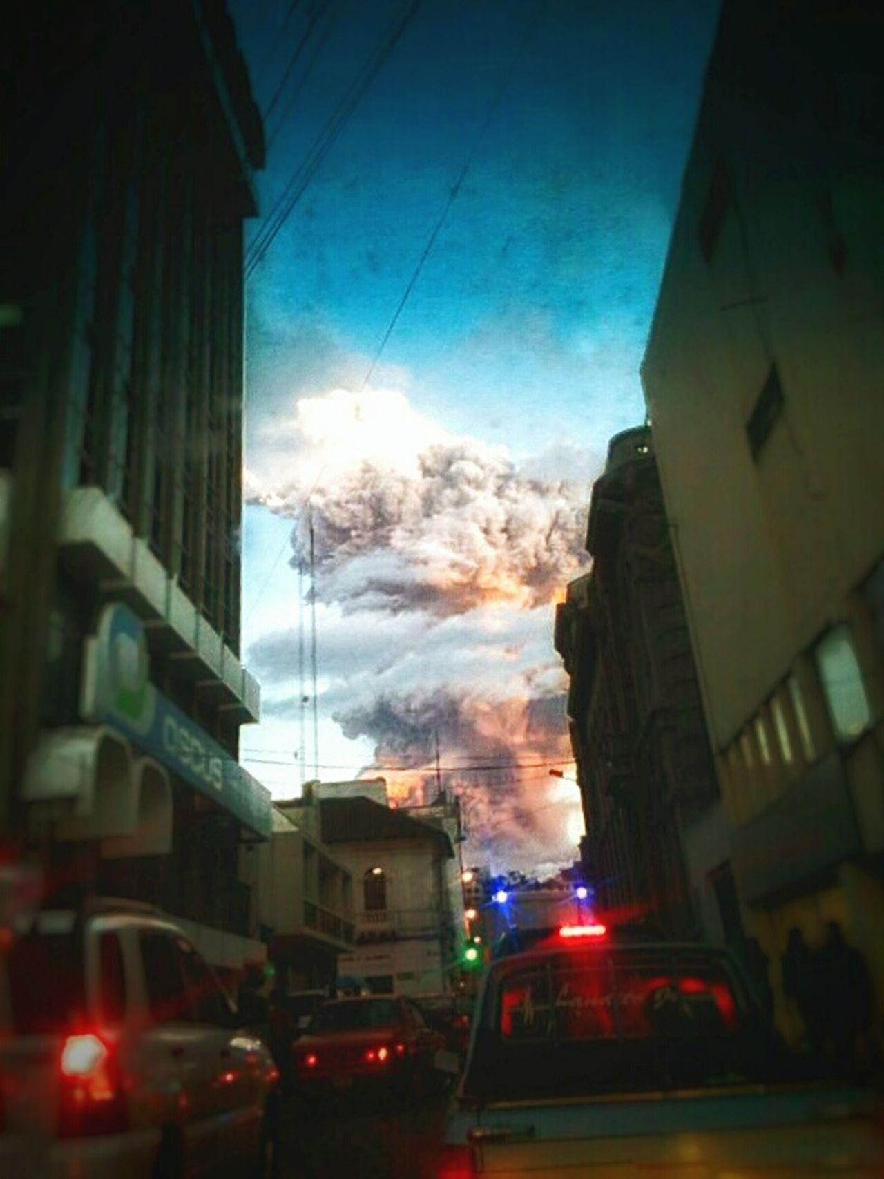Ambato Ecuador Volcanotungurahua Volcano Volcan Tungurahua Omg Nature Melancholic Landscapes Sadlymoments Copyright©