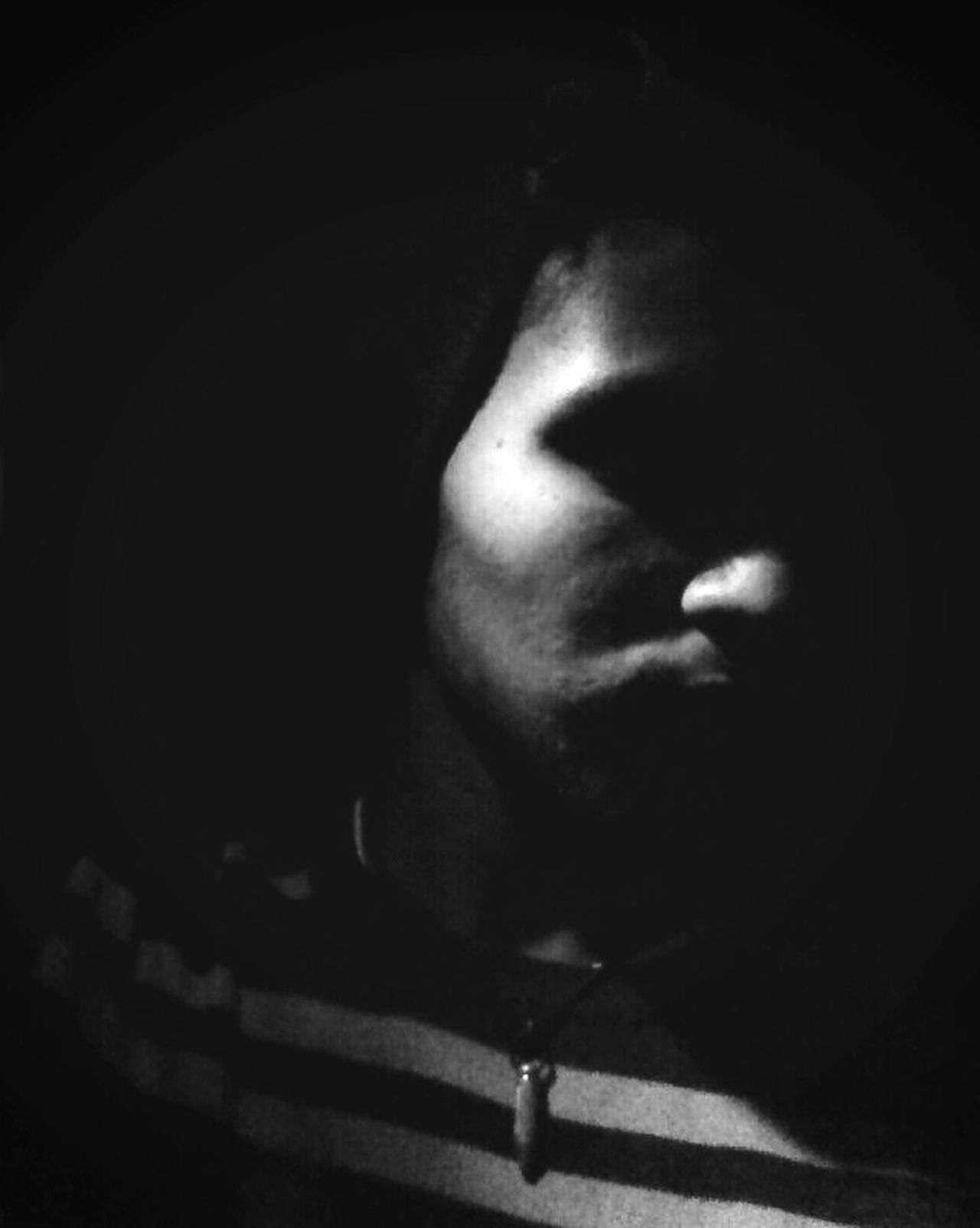 That's Me / Black And White / When Boredism Strikes!