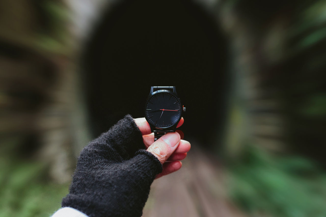Communication Connection Device Screen Focus On Foreground Hand Holding Leisure Activity Lifestyles Mobile Phone Outdoors Part Of Person Photographing Photography Themes Portable Information Device Selective Focus Smart Phone Technology Using Phone Wineglass Wireless Technology Wrist Wristwatch Young Adult