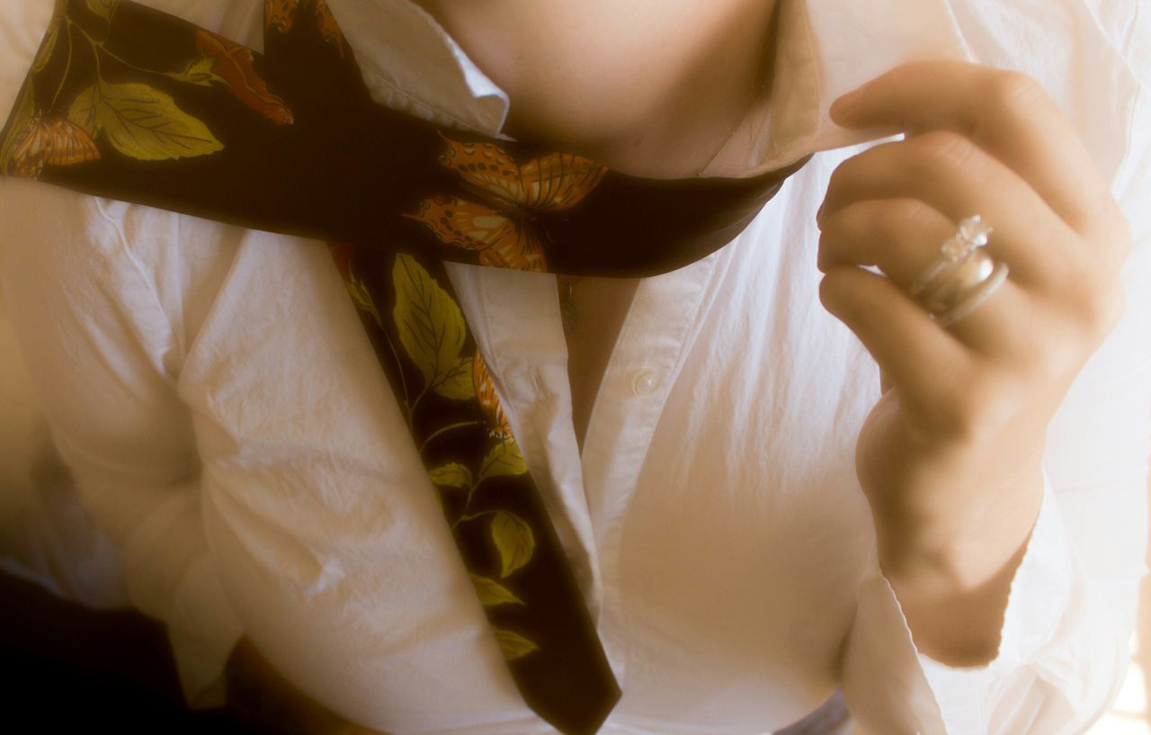 Dressed in a hurry number 4. Eyemphotography Selfportrait Photography Button Up Necktie Dressed Up Dress Shirt Tucson Arizona  Butterfly Peoplephotography My Best Photo 2015