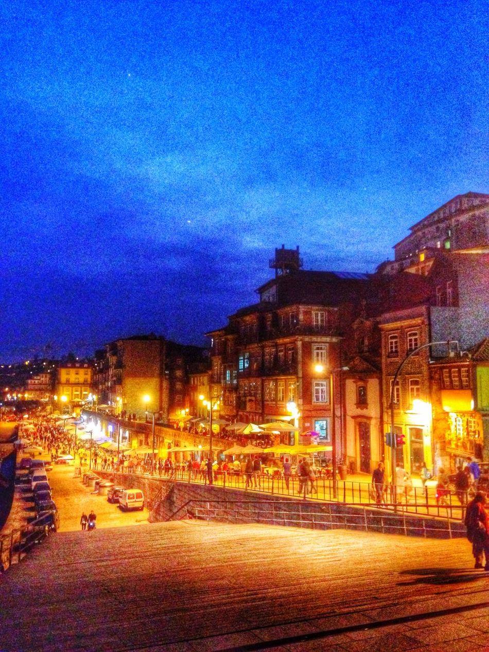 💓 Taking Photos EyeEm Porto Porto Enjoying Life