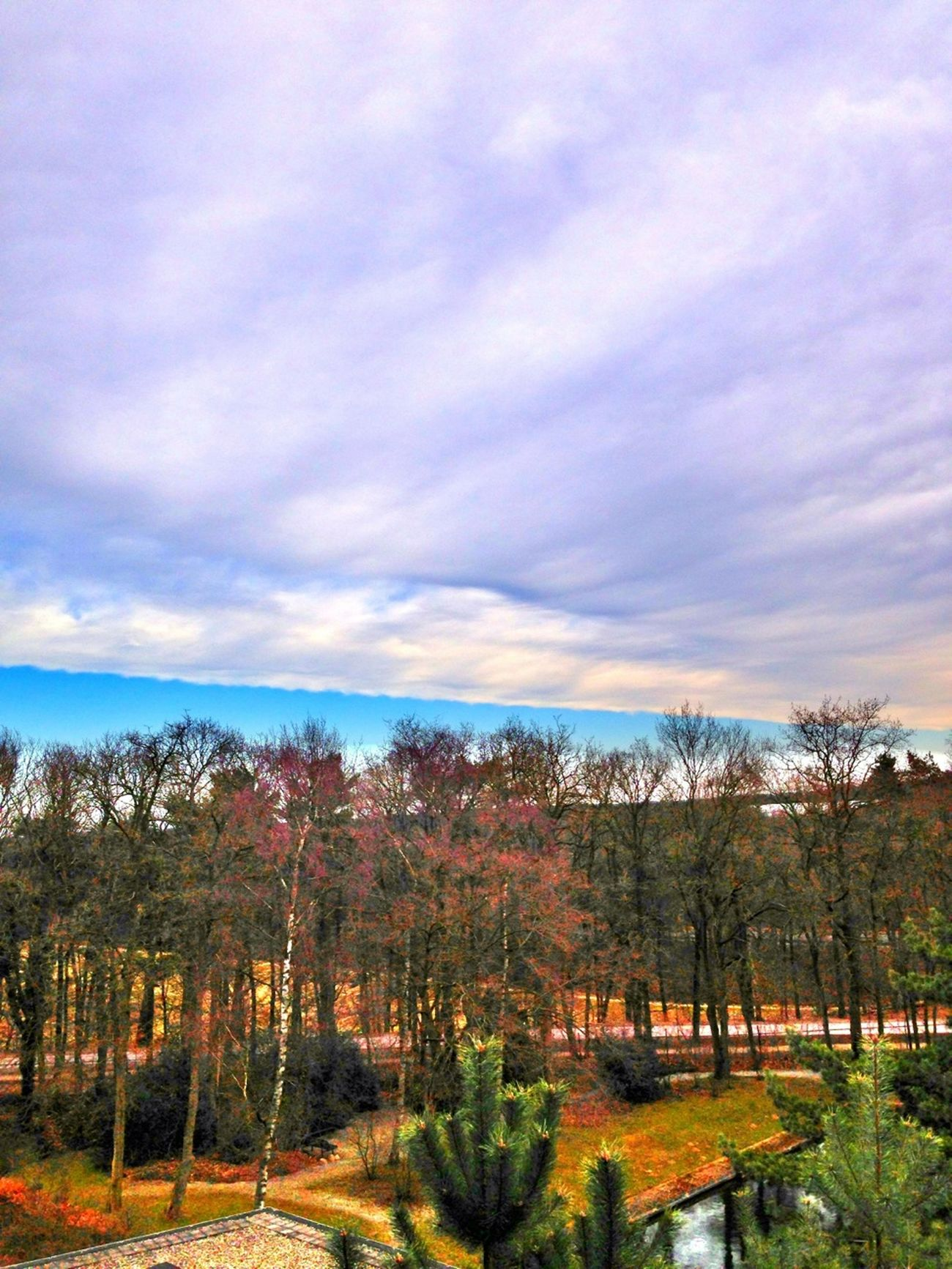 Hdr_Collection