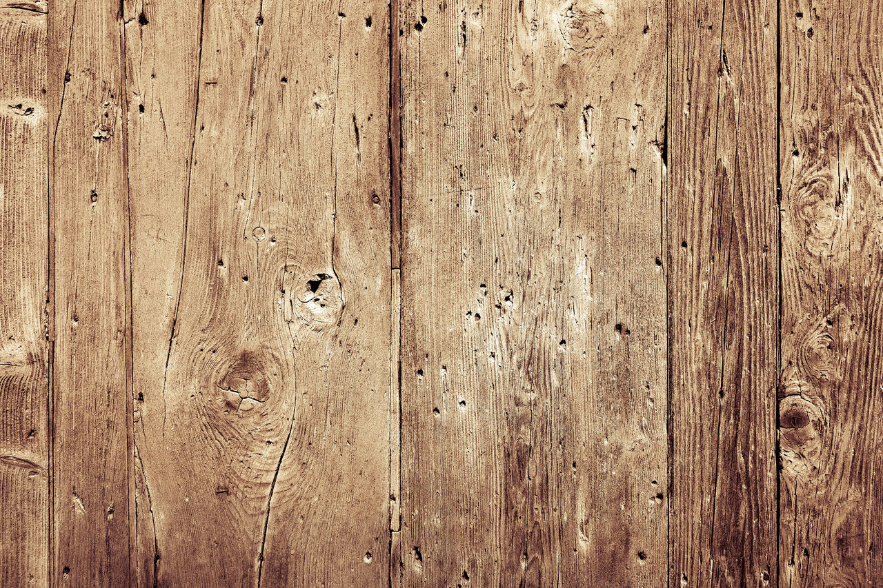 backgrounds, pattern, textured, wood - material, old-fashioned, wood grain, brown, material, surface level, full frame, hardwood, textured effect, macro, timber, abstract, weathered, knotted wood, retro styled, antique, wood paneling, close-up, no people, boat deck, nature, outdoors, day