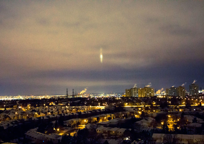 Showing Imperfection Urban Landscape Check This Out Night Photography From My Point Of View Beam Me Up