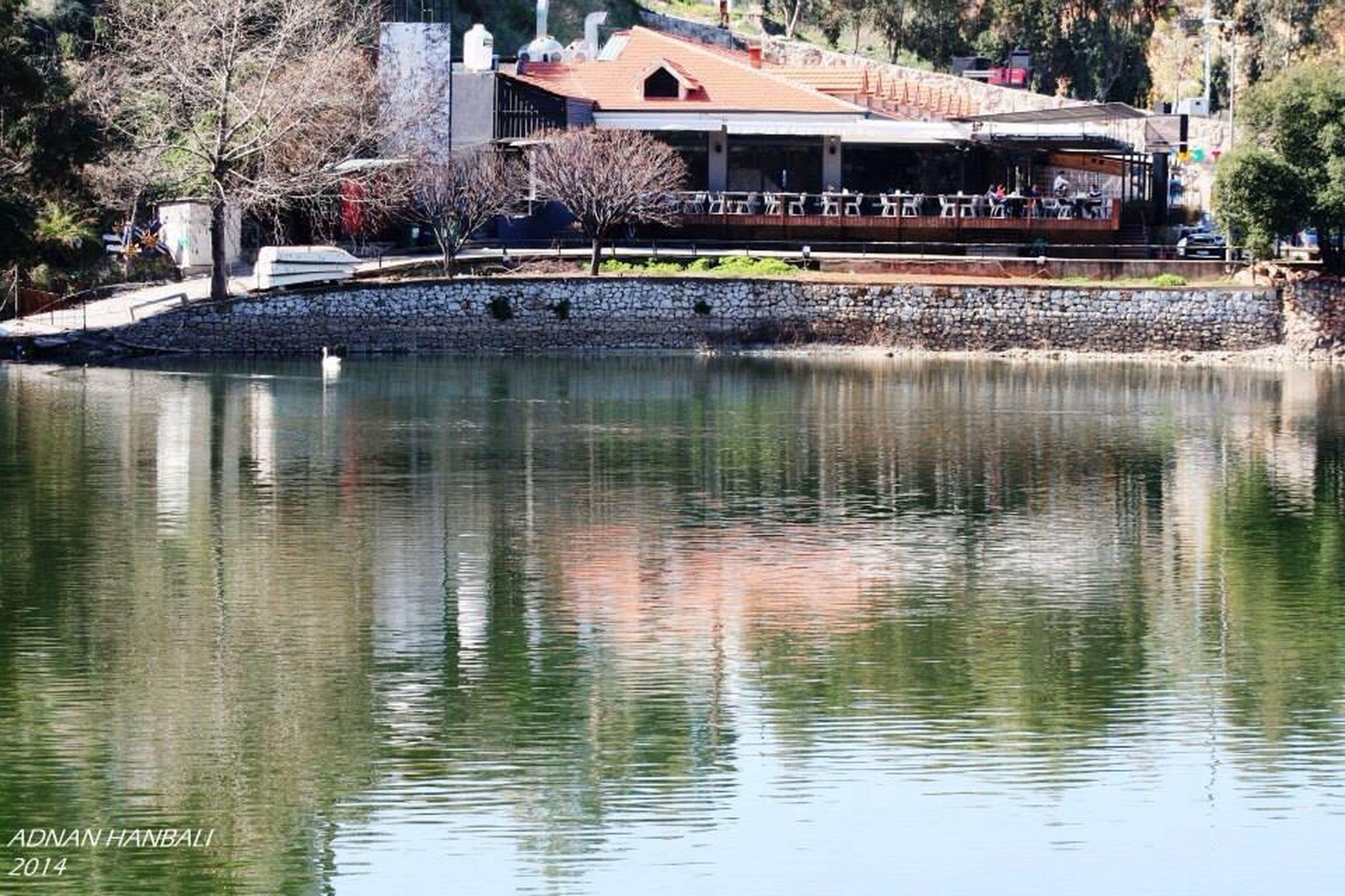 Waterfront Lakes  Lake View Lakeshore Lakeview Lake Cofee Time Coffee Shop Coffee