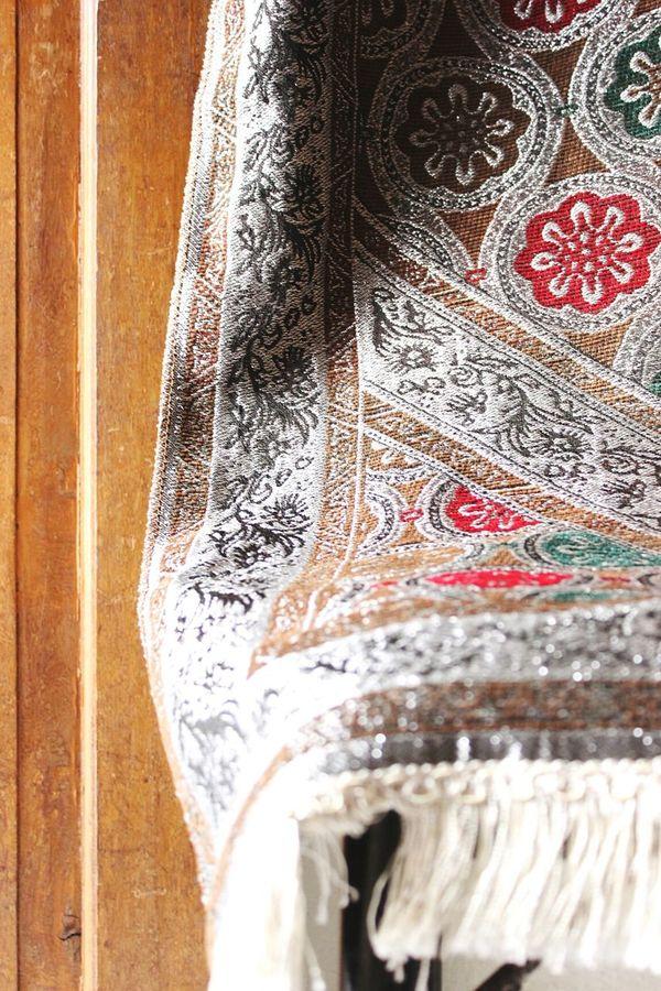 Precision Carpet Sajadah Sajjadah Photography Taking Photos Relaxing Colorful Colours