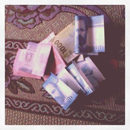 i am millionare ahaahah Brazil2013 Yeeeeww