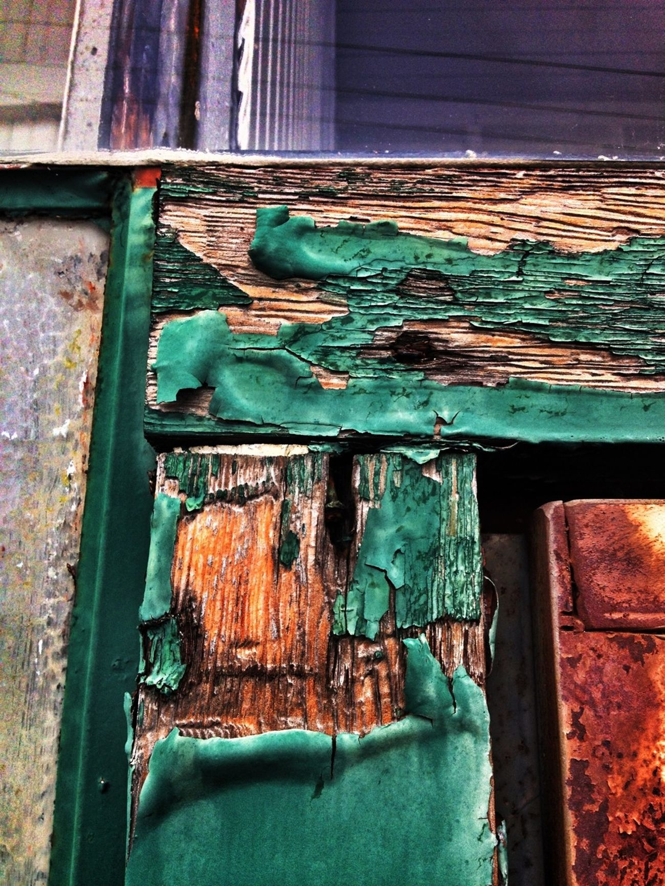 Paint Decay Layers And Textures Grimelords Don't You Love Green??