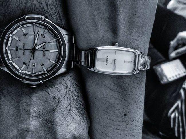 Citizenwatch Citizen Citizenwatches Ecodrive Wristwatch Tag Sametoyou Happyvalentinesday