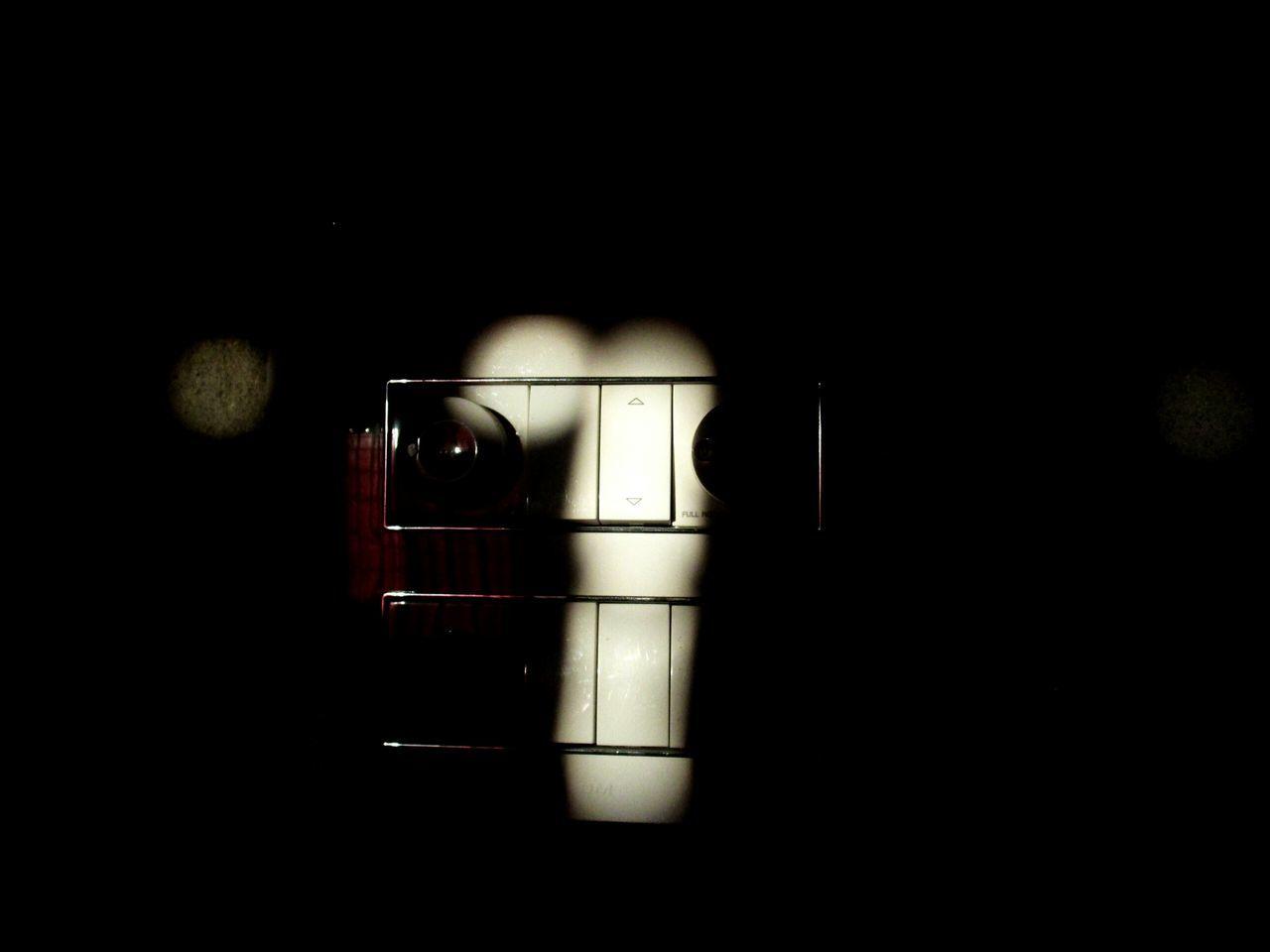 Indoors  Close-up Switchlightphotography Switchlightproject Switchboard Switchlight Switch On Switch It Up Eyemphotography Eyem Eyem Best Shots Eyem Gallery Shotoftheday Sunset Darkshot  Darkshots Resist