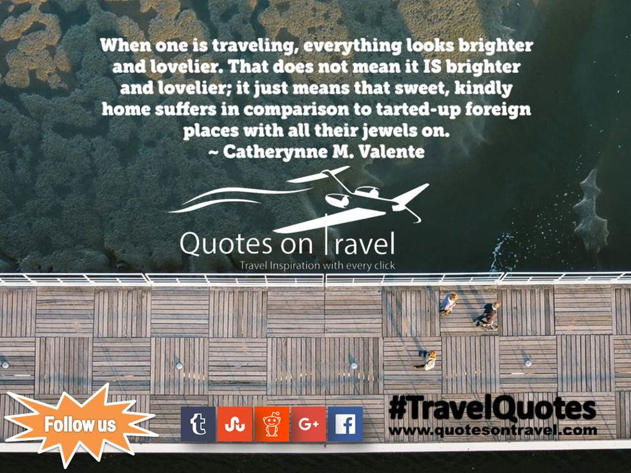 Funny Travel Quotes Funny Travel Quotes And Sayings Quotes On Travel Travel Quotes Travel Quotes And Sayings