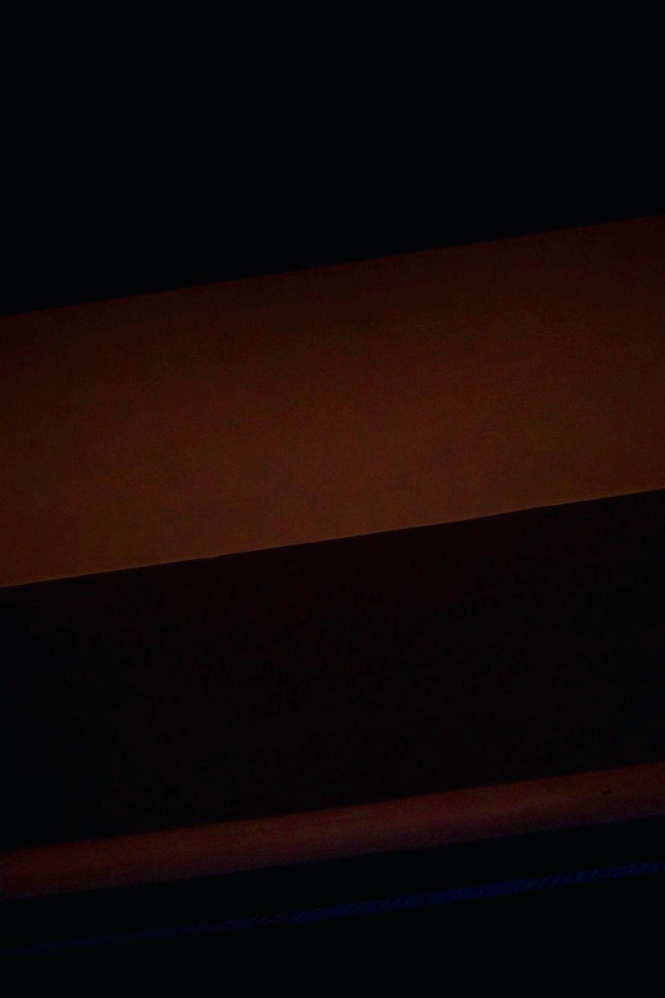 Wall Pivotal Ideas Entre Ombre Et Lumiere Freestyle Tourne à Gauche Sol Instable