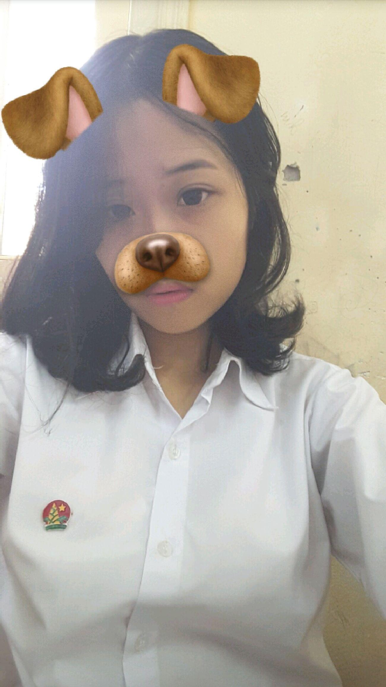 Vietnamesegirl Tired Follow4follow Sucker For Pain Fucklove Strees Get High Canabis Born To Die