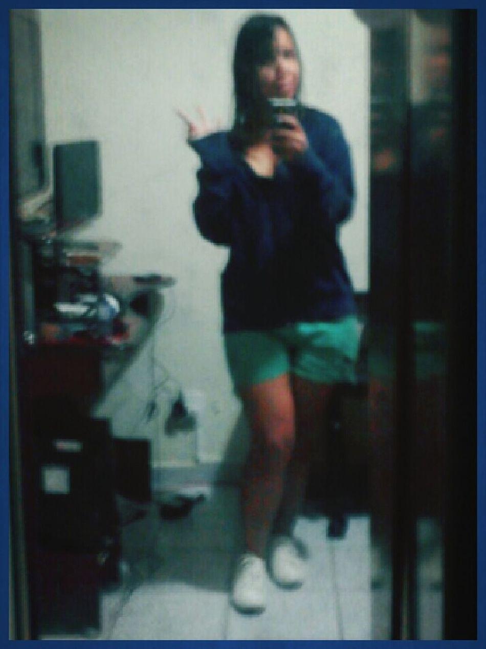 \(-+.+-)/ Street Fashion Eyemgirl#converseallstars Today's Hot Look Hi!