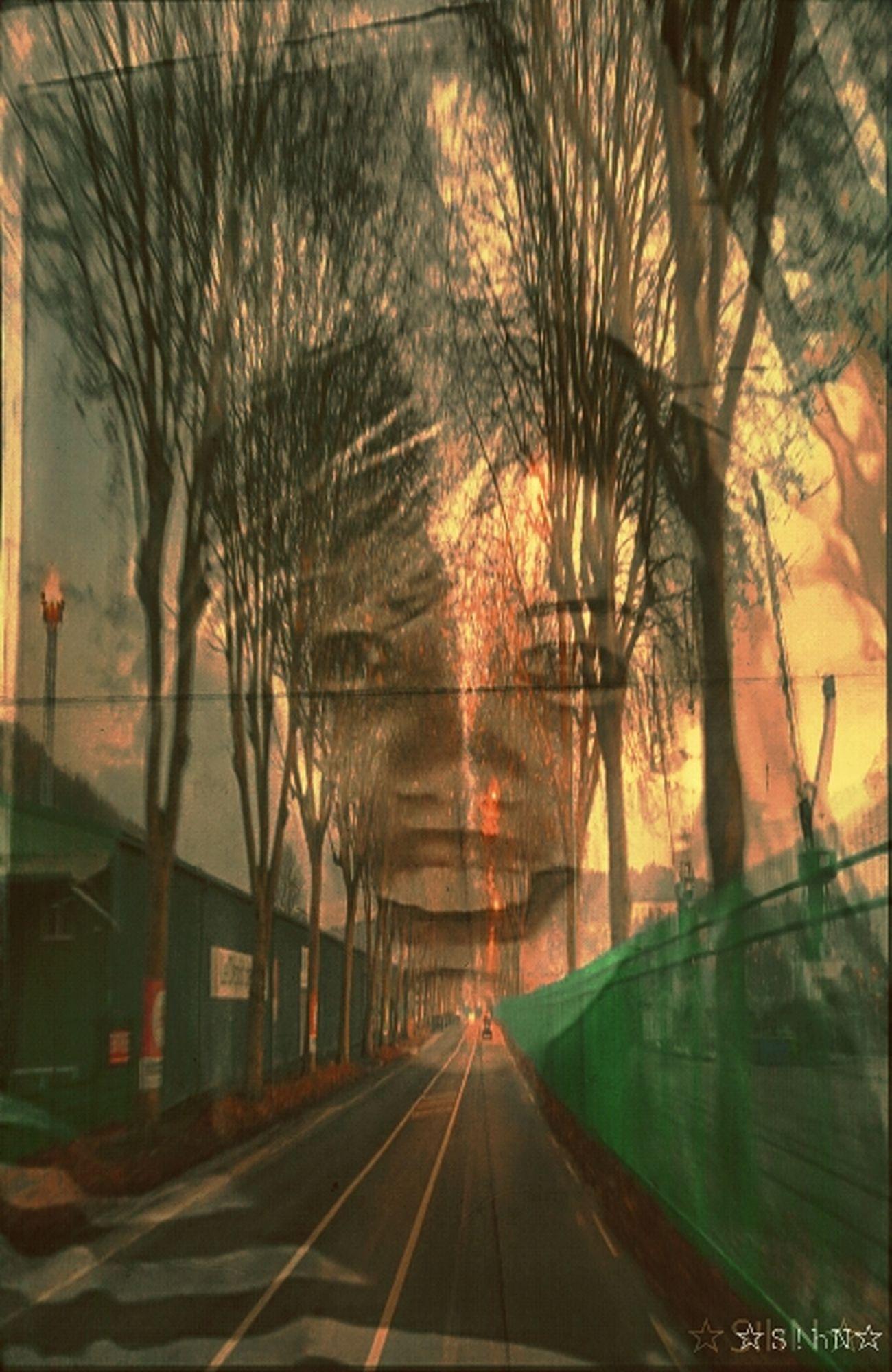 MYArtwork❤ Drawstepbystep EyeEm Best Edits Freetoedit Masks Double Exposure Artisticselfie Art, Drawing, Creativity Editstepbystep
