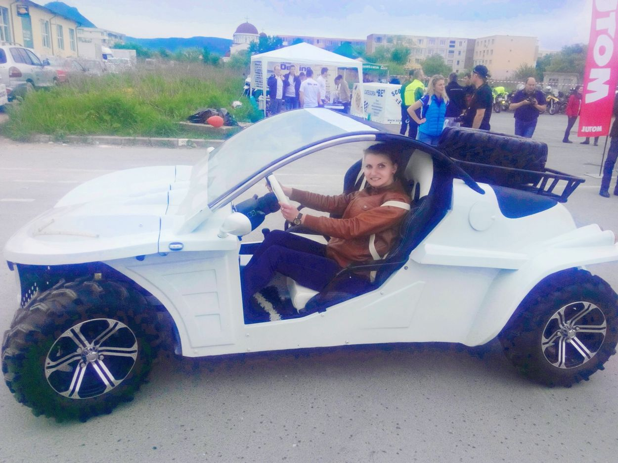 Pure Adrenalin Enjoying Life Nice Evening Prototype Racing Car Beautiful ♥ Moments Love♥ Beautiful Girl Hello World