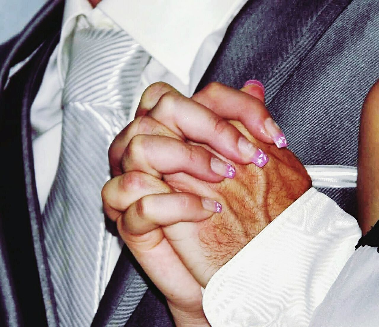 Wedding Photography Human Hand Adults Only Human Body Part Close-up People Men Adult Indoors  Hands Bridegroom